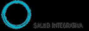 clinica origen logo