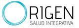 clinica origen logo main