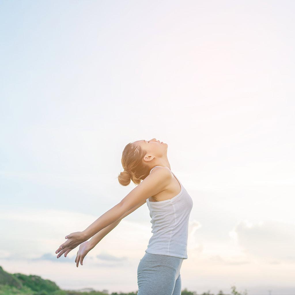 ¿Cómo puedes recuperar tu salud