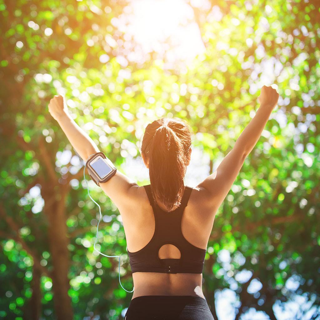 artículo 1 mayo El estilo de vida para evitar procesos inflamatorios